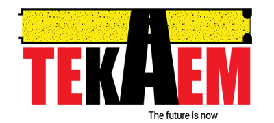 TEKAEM Logo